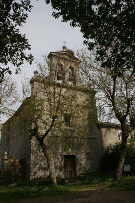 San Salvador de Asma