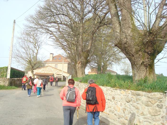La Xunta de Galicia edita una Guía de Emergencias para la peregrinación por los Caminos de Santiago