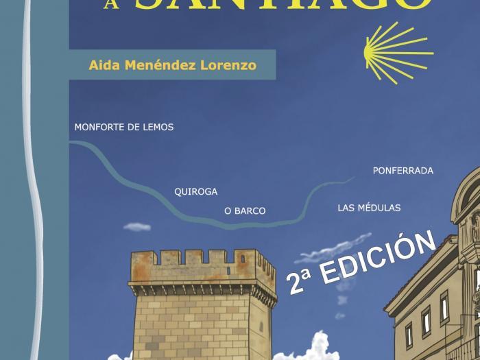 Guía del Camino de Invierno a Santiago